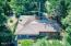 754 NW Highland Dr, Waldport, OR 97394 - final--7