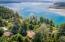 754 NW Highland Dr, Waldport, OR 97394 - final--10