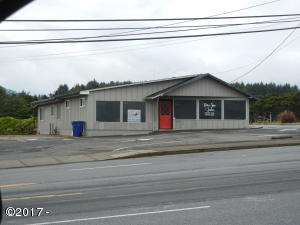 240 SE Hwy 101, Lincoln City, OR 97367 - DSCN9260
