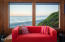 41960 Horizon View Avenue, Neskowin, OR 97149 - Living