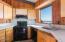 41960 Horizon View Avenue, Neskowin, OR 97149 - Kitchen