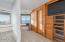 41960 Horizon View Avenue, Neskowin, OR 97149 - Bedroom 4