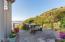 41960 Horizon View Avenue, Neskowin, OR 97149 - Deck