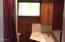 655 SE Collins, Depoe Bay, OR 97341 - Bathroom