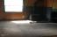 655 SE Collins, Depoe Bay, OR 97341 - Living Room