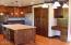 1835 NE Arcadia Drive, Toledo, OR 97391 - Kitchen 2