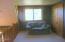 1835 NE Arcadia Drive, Toledo, OR 97391 - Loft