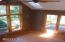 1835 NE Arcadia Drive, Toledo, OR 97391 - Liv Rm from above 2