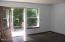 1835 NE Arcadia Drive, Toledo, OR 97391 - Lower Rm Ext door