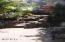 1835 NE Arcadia Drive, Toledo, OR 97391 - Lower patio