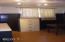 1835 NE Arcadia Drive, Toledo, OR 97391 - Office