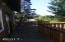 1835 NE Arcadia Drive, Toledo, OR 97391 - Deck