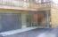 1835 NE Arcadia Drive, Toledo, OR 97391 - Garage