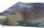 1835 NE Arcadia Drive, Toledo, OR 97391 - North elevation
