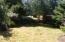1835 NE Arcadia Drive, Toledo, OR 97391 - Yard