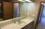 4686 Windward Place, Lincoln City, OR 97367 - Master Bath
