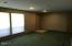 4686 Windward Place, Lincoln City, OR 97367 - Great Room Lower Level