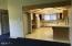 4686 Windward Place, Lincoln City, OR 97367 - Breakfast Bar