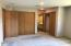 4686 Windward Place, Lincoln City, OR 97367 - Main Level Master