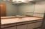 4686 Windward Place, Lincoln City, OR 97367 - Main Level 1/2 Bath