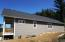 4152 SE Jetty Avenue, Lincoln City, OR 97367 - Side