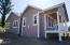 4152 SE Jetty Avenue, Lincoln City, OR 97367 - West Side