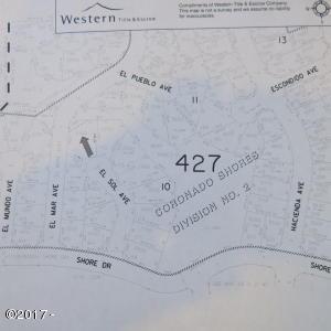 LOT 171 El Sol, Gleneden Beach, OR 97388