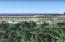 34985 Hill St, Pacific City, OR 97135 - Overview