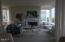 5912 SW Cupola Dr, Newport, OR 97366 - A0811C3C-43D1-49A4-8285-B44609199B57
