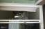 5912 SW Cupola Dr, Newport, OR 97366 - 041ACB41-622E-40AC-A96E-C1FD3AC525C8