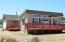 206 NW Alsea Bay Dr, Waldport, OR 97394 - Exterior