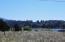 206 NW Alsea Bay Dr, Waldport, OR 97394 - Views!