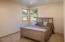 24 Catkin Loop, Yachats, OR 97498 - Bedroom two