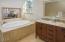 24 Catkin Loop, Yachats, OR 97498 - Bath