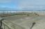 704 NW Beach Dr, Newport, OR 97365 - 21