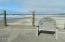 704 NW Beach Dr, Newport, OR 97365 - 23