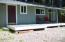 8261 NW Coast Rd, Seal Rock, OR 97376 - Deck