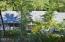 130 NE Magnolia St, Toledo, OR 97391 - Magnolia 005