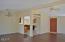 130 NE Magnolia St, Toledo, OR 97391 - Living Room/Dining