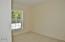 130 NE Magnolia St, Toledo, OR 97391 - Bedroom 3
