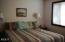 49995 Seasand Share H, Neskowin, OR 97149 - Bedroom