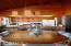 49995 Seasand Share H, Neskowin, OR 97149 - Dining