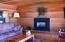 49995 Seasand Share H, Neskowin, OR 97149 - Living Room