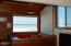 49995 Seasand Share H, Neskowin, OR 97149 - View