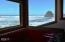 49995 Seasand Share H, Neskowin, OR 97149 - View2