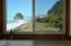 49995 Seasand Share H, Neskowin, OR 97149 - View3