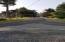 196 Ne 57th Street, Newport, OR 97365 - Street View