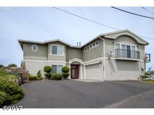 5995 El Mar Ct, Gleneden Beach, OR 97388