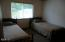 1523 SW Dune Ave, Lincoln City, OR 97367 - Guest Bedroom