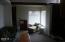 1523 SW Dune Ave, Lincoln City, OR 97367 - Livingroom